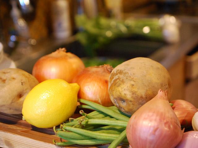 お野菜640×480
