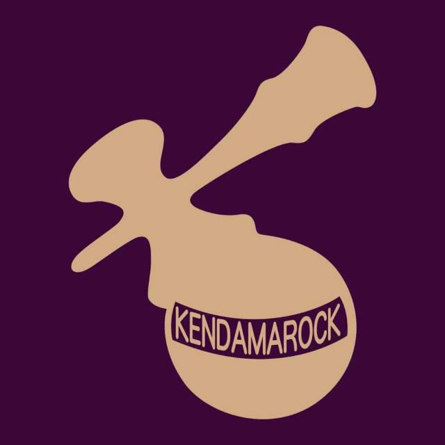 ケンダマロック2