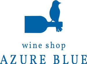 azureblue_logo