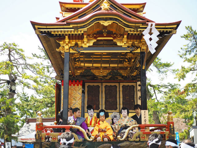 ☆0415-曳山祭-(42)