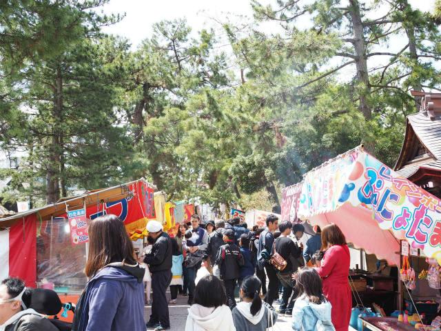 ☆0415-曳山祭-(21)