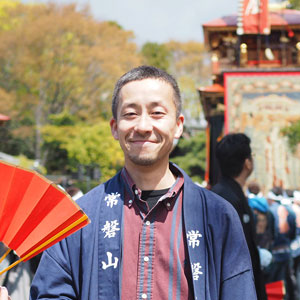 takemura