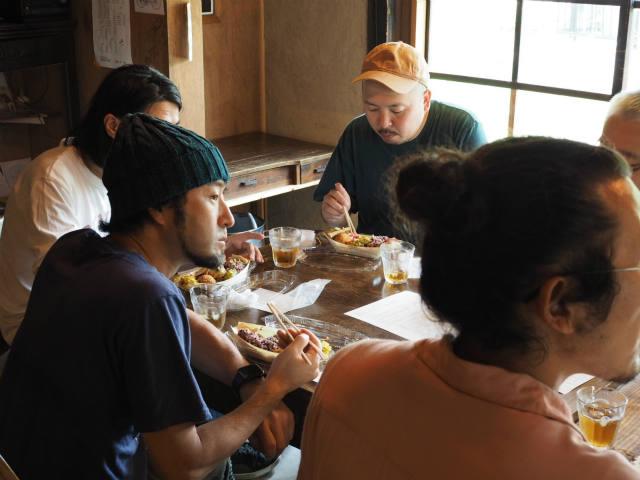 ピクニックミーティング (4)
