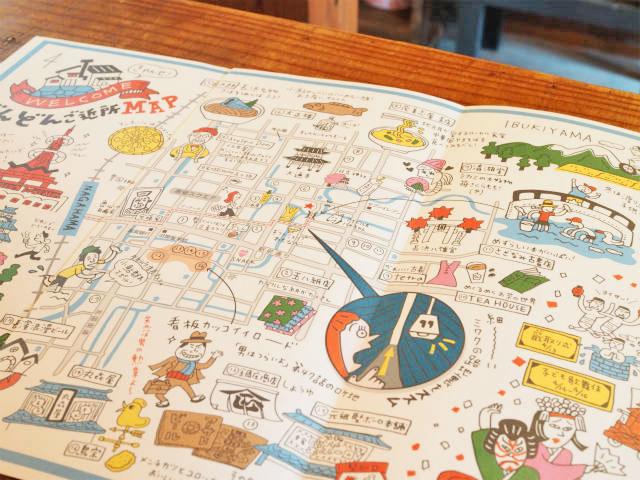 gokijo-map